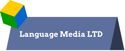 Language Media LTD